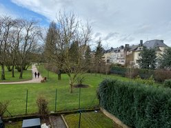 Apartment for sale 3 bedrooms in Luxembourg-Belair - Ref. 7098175