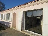 Maison à vendre F4 à Challans - Réf. 5005119