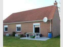 Maison à vendre F4 à La Gorgue - Réf. 5070655