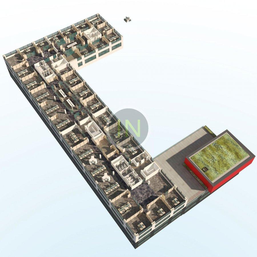 louer bureau 0 chambre 500 m² windhof photo 7