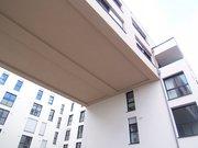 Wohnung zur Miete 1 Zimmer in Luxembourg-Belair - Ref. 3960639