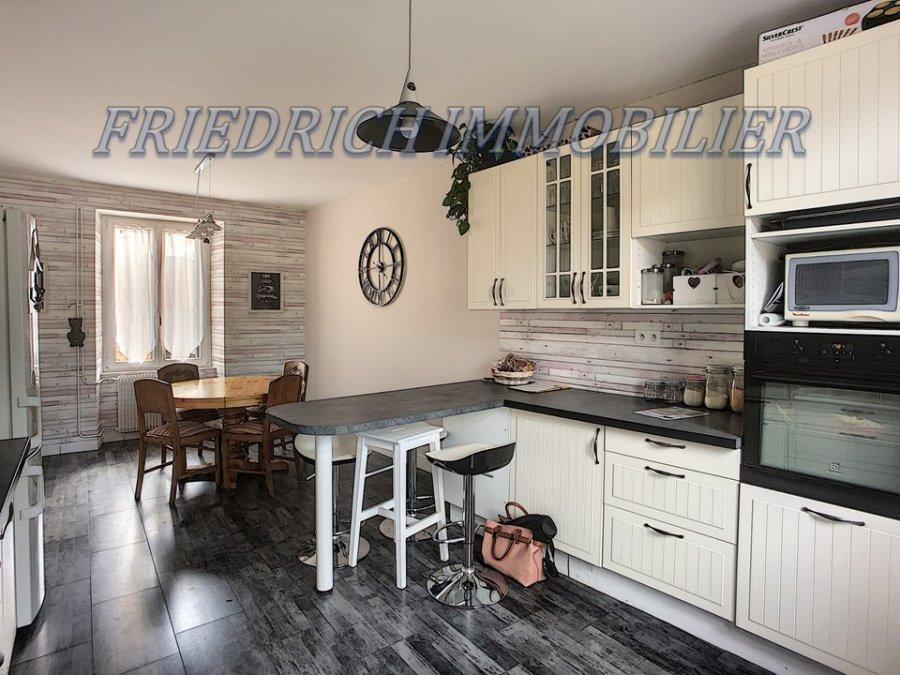 acheter maison 5 pièces 128 m² sampigny photo 1