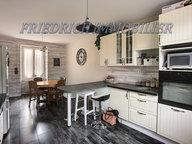 Maison à vendre F5 à Sampigny - Réf. 6389567