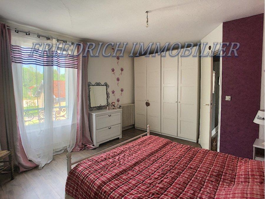 acheter maison 5 pièces 128 m² sampigny photo 5