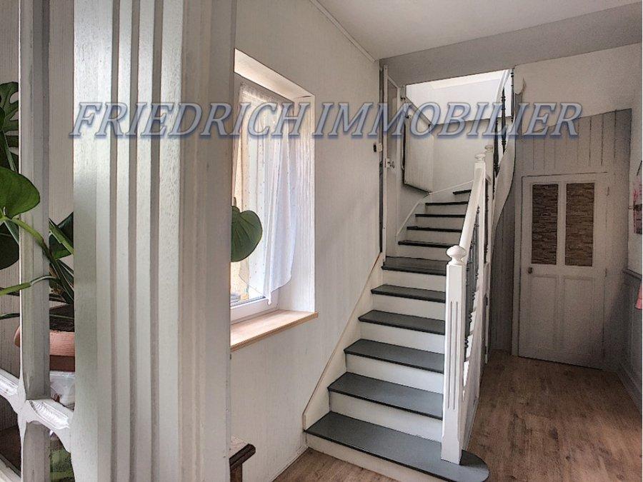 acheter maison 5 pièces 128 m² sampigny photo 4