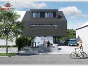 1-Zimmer-Apartment zum Kauf in Dudelange - Ref. 6455103