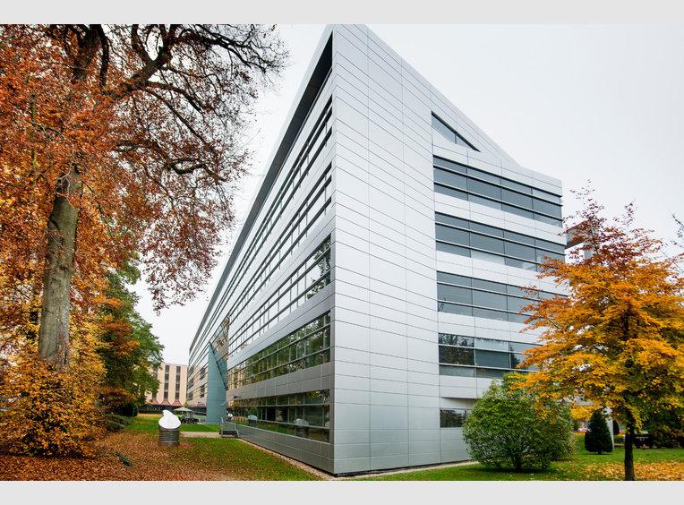 Bureau à louer à Senningerberg (LU) - Réf. 6328127