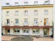 Appartement à vendre 3 Chambres à Echternach - Réf. 6131519