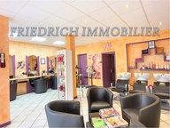 Fonds de Commerce à vendre F3 à Saint-Mihiel - Réf. 6594367
