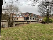 Farmhouse for sale 12 rooms in Wadern - Ref. 7118655