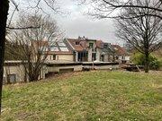 Bauernhaus zum Kauf 7 Zimmer in Wadern - Ref. 7118655
