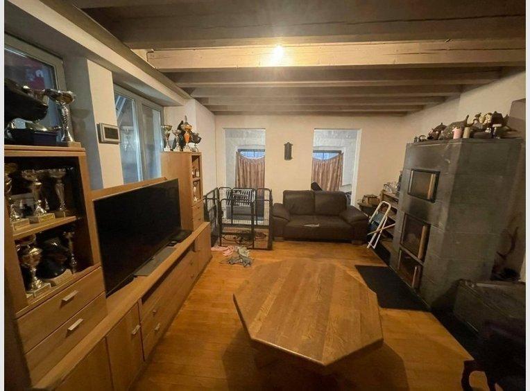 Bauernhaus zum Kauf 7 Zimmer in Wadern (DE) - Ref. 7118655