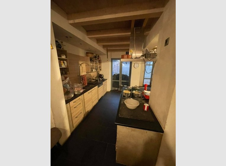 Farmhouse for sale 12 rooms in Wadern (DE) - Ref. 7118655