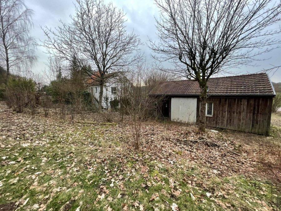 acheter corps de ferme 12 pièces 300 m² wadern photo 3