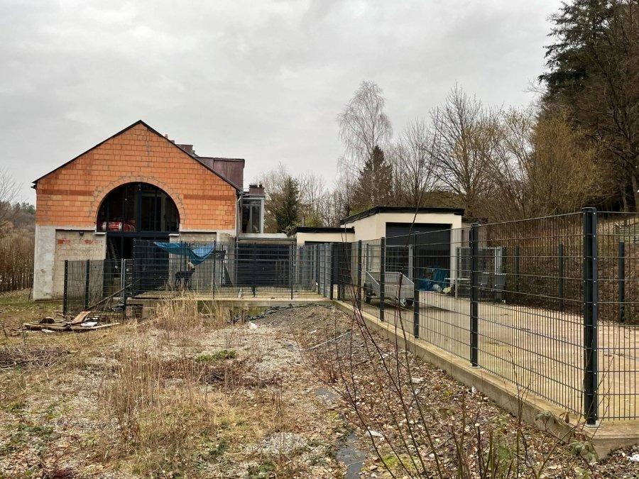 acheter corps de ferme 12 pièces 300 m² wadern photo 5