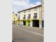 Appartement à louer F1 à Saint-Avold - Réf. 6479679