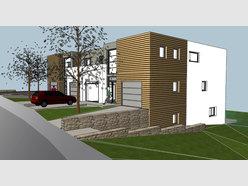 Appartement à vendre 2 Chambres à Selscheid - Réf. 4579135