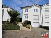 Haus zur Miete 6 Zimmer in Luxembourg-Merl - Ref. 7331647
