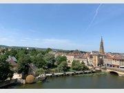 Appartement à vendre F4 à Metz - Réf. 6418239