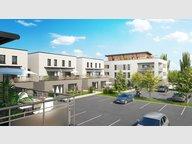 Appartement à vendre 2 Chambres à Thionville - Réf. 4976447