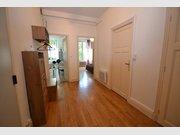 Appartement à louer F3 à Nancy - Réf. 6356799