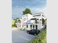 Appartement à vendre 2 Chambres à Pontpierre - Réf. 6487871