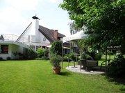 Haus zum Kauf 8 Zimmer in Beckingen - Ref. 4915279