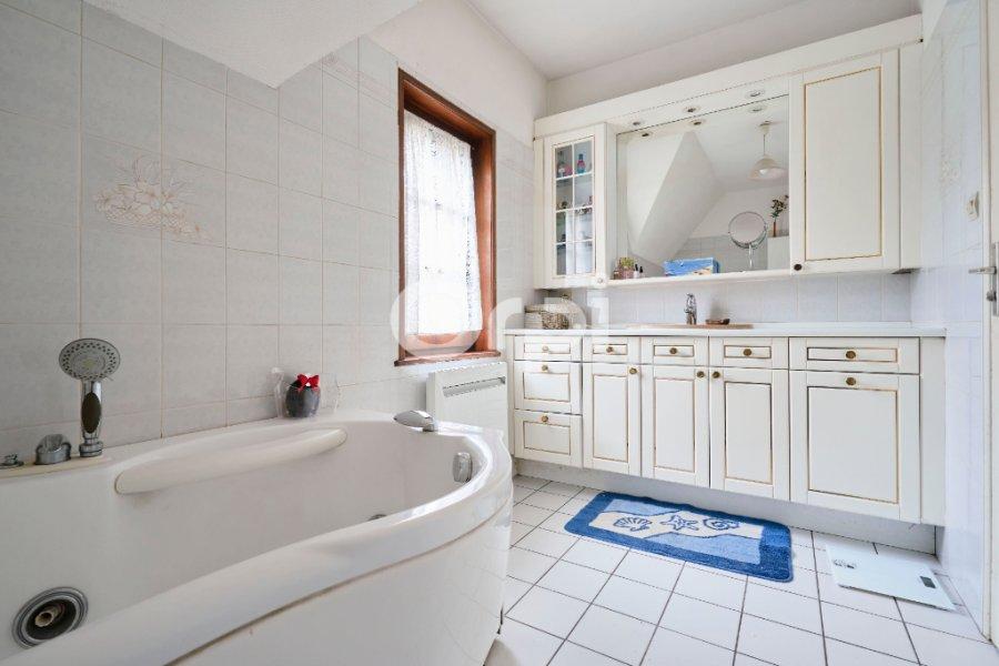 acheter maison 6 pièces 145 m² marcq-en-baroeul photo 7