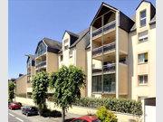 Appartement à vendre F4 à Cholet - Réf. 6438991