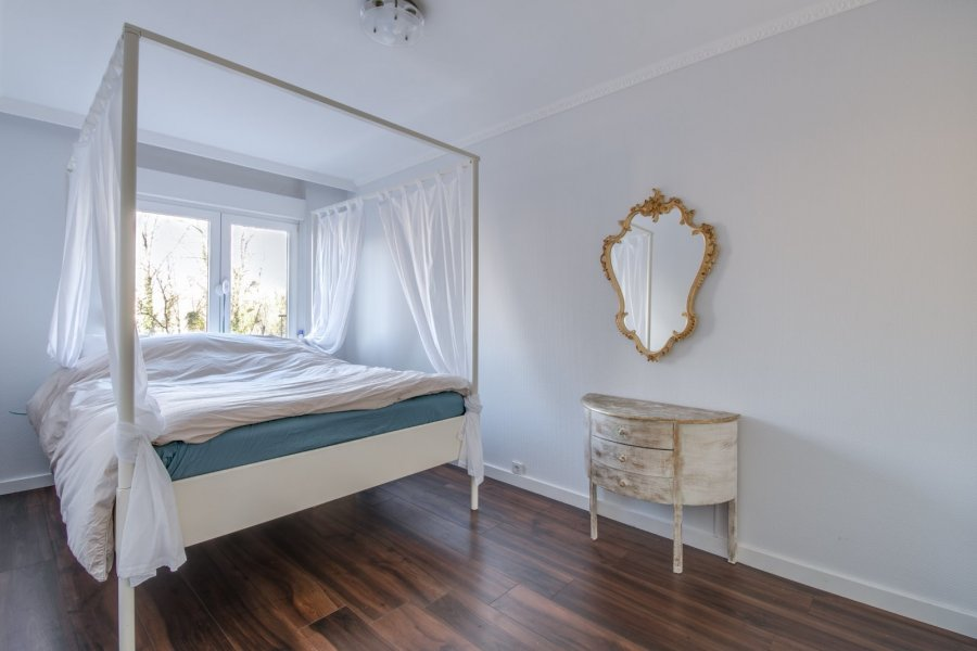 louer appartement 1 chambre 50 m² luxembourg photo 2