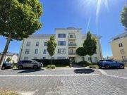 Apartment for sale 1 bedroom in Strassen - Ref. 7229519