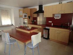 Maison à vendre F6 à Sarrebourg - Réf. 6451279