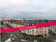 Appartement à vendre F1 à Metz - Réf. 6647887
