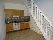 Appartement à louer F2 à Lille - Réf. 6651983