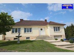 Maison individuelle à louer 4 Chambres à Everlange - Réf. 5996623
