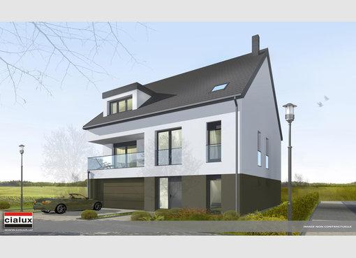 Maison individuelle à vendre 3 Chambres à  - Réf. 5025871