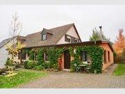 Maison individuelle à vendre 6 Chambres à Gosseldange - Réf. 6074447