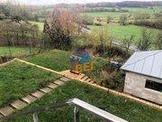 Bungalow for sale 2 bedrooms in Reckange-Sur-Mess - Ref. 6606927