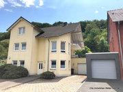 Maison à vendre 6 Pièces à Kenn - Réf. 6545487