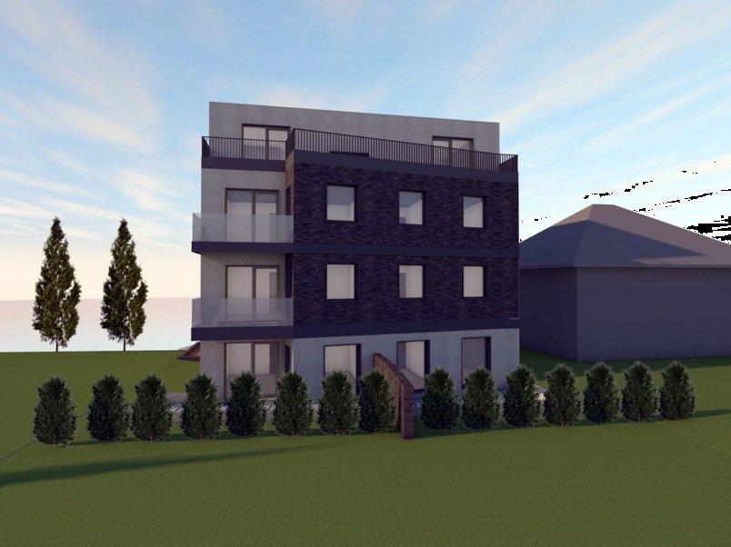 acheter appartement 2 chambres 65 m² schifflange photo 3