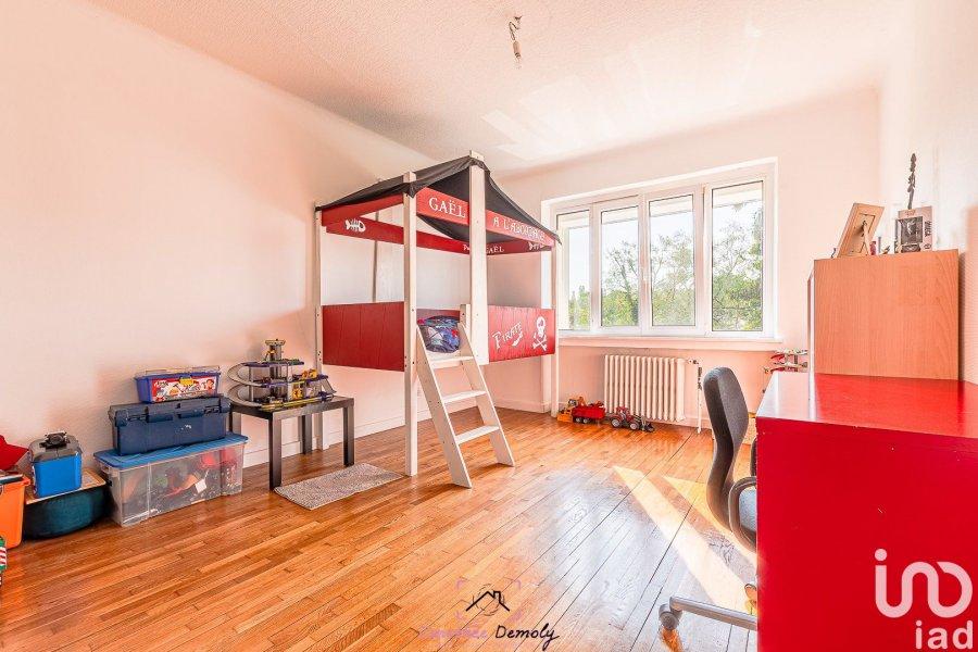 acheter maison 5 pièces 105 m² homécourt photo 4