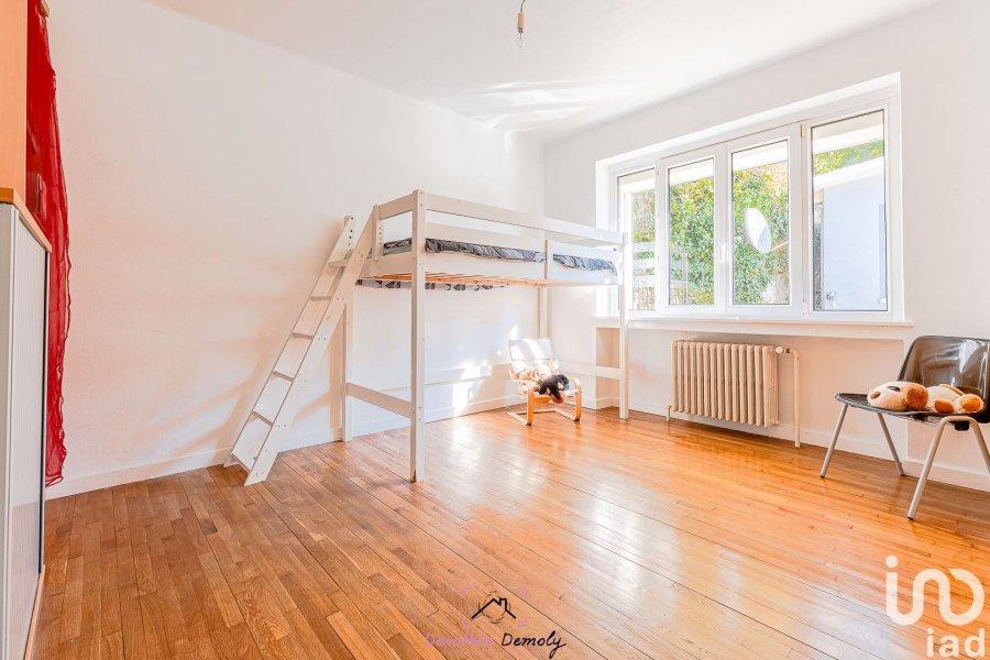 acheter maison 5 pièces 105 m² homécourt photo 5
