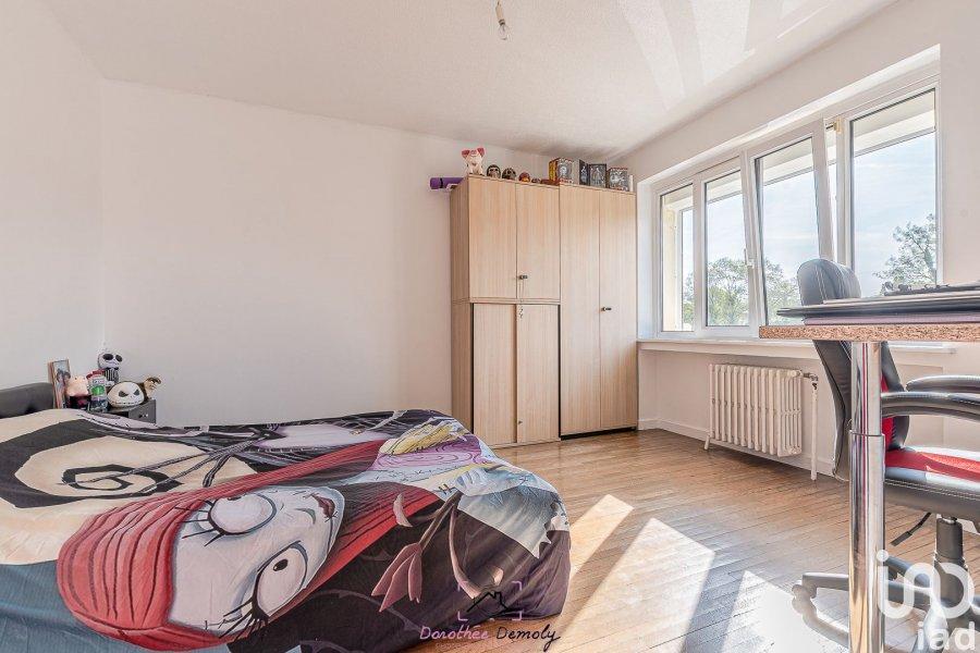 acheter maison 5 pièces 105 m² homécourt photo 6