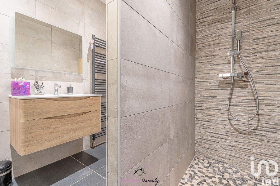 acheter maison 5 pièces 105 m² homécourt photo 7