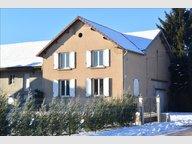 Maison à vendre F6 à Baccarat - Réf. 4985167