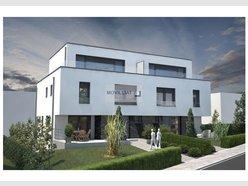 Einfamilienhaus zum Kauf 4 Zimmer in Gonderange - Ref. 6365519