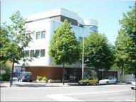 Appartement à louer F1 à Nancy - Réf. 6496591