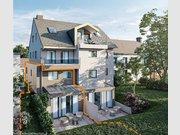 Duplex for sale 2 bedrooms in Sandweiler - Ref. 6897999