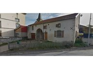 Maison à louer F4 à Dombrot-le-Sec - Réf. 6639951