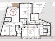 Appartement à louer 2 Chambres à Mersch - Réf. 6971727